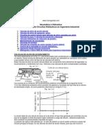 neumatica hidraulica - estructura de circuitos hidraulicos en ingernieria industrial - _español_