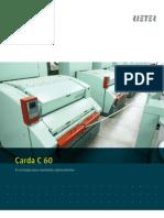 C_60_card_brochure_1888_es__12229