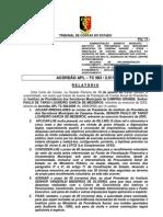 Proc_01379_04_0137904ipsem_campina_grande__vcd_.doc.pdf