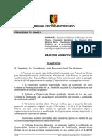 06087_11_Citacao_Postal_alins_PN-TC.pdf