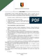 03112_10_Citacao_Postal_sfernandes_APL-TC.pdf