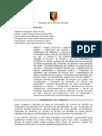 Proc_02766_09_renato__processo_0276609acordao__usp_.pdf
