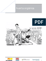 CartillaHuertaOrganica