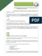 UPEC Secuenciacion Act Ruta Critica-1