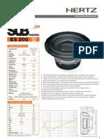 pdf_es200
