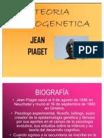 teoriapsicogenetica-090608210229-phpapp01