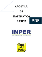 Apostila_Matematica_Básica