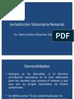generalidades y principios.