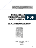 Pluralismojuridicopdf