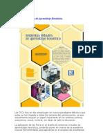 Ambientes Virtuales de Aprendizaje Heurístico