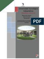 Manual Aulas Virtuales Estudiantes UTI