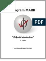 mark_book