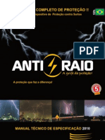 Catalogo Técnico Embrastec 2010