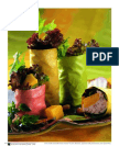 Elegant Accents - Do You Sushi?