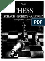Polgar Laszlo - 5334 Chess English)