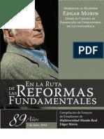 En La Ruta de Las Reformas Fund Amen Tales - EdgarMorin89-Web