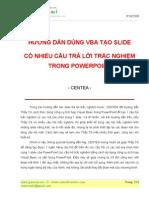 huongdan_VBAinPP_2