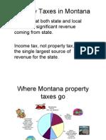 Tax Ex Plainer
