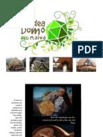 Presentacion AldeaDomo EcoMaiwe Op (2)