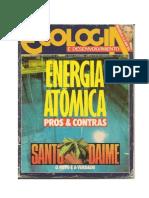 Ecologia e Desenvolvimento 1991