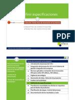 esf09definicionespecificaciones-091031054243-phpapp02