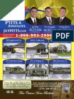 JayPitts Sept 2011