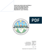 37  3 etapas APLICACIÓN DE METODOLOGIAS DEL DISEÑO