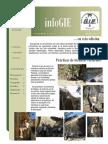 infoGIE nº2 año 1