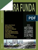 BARRA_FUNDA
