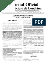 jornal1133
