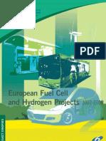 hydrogen_synopses_en