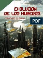 Claudín Fernando-La Revolución de los Números