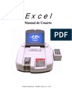 Manual Del Equipo EXCEL Version 12 08