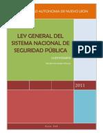 CUESTIONARIO_LEY