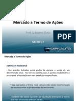 Tradernauta - Mercado a Termo de Ações_M1