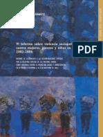 6to_informe_2002_2006 VIOLENCIAmujer