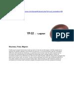 L'examen du lecteur MP3 Samsung S2 par CDPKOREA.com