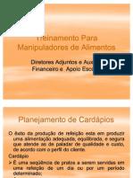 trainamento_manipulacao_alimentos