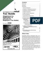 IRS P15A