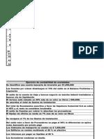 Ejercicio_del_4_de_junio_de_2011_conta_de_soc.(1)