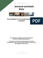 20060504_ThePersonalAssistantHandbook