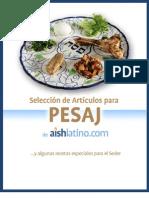 pdf_Pesaj_2010