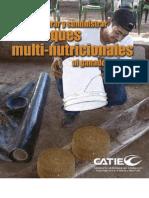 Bloques_multinutricionales_CATIE