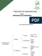 3. Tema II Materiales de Ingenieria Modif