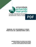 Manual de Bpl