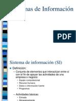 SistemasDeInformacion