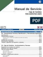 04 Caja FSO 4305
