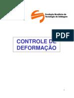 Mod.7-Controle de Deformação
