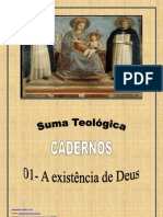 caderno-01-a_existencia_de_deus