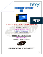 Mini Project saroj